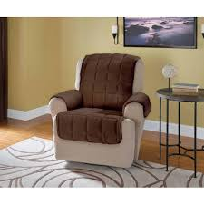 Luxury Beach Chair Furniture White Leather Walmart Recliner For Luxury Interior