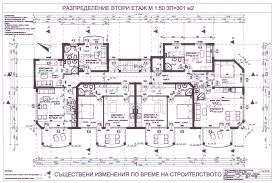 architecture house floor plans images free loversiq a intended beautiful architecture house floor plans house plans home designs architectural floor and design drawing templates quinn
