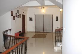 Posh Interiors Gnest Properties
