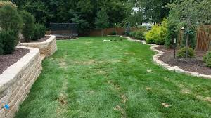 irrigation services buddy rodgers and son professional lawn care