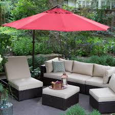 Offset Patio Umbrella by Bar Furniture 10 Foot Patio Umbrella 10 Foot Patio Umbrella