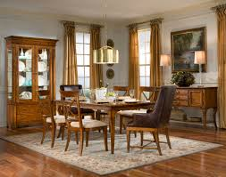 European Dining Room Furniture 591 Best Images About Dining Room On Pinterest Beautiful Formal