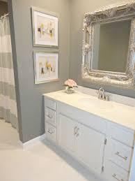 bathroom remodel diy ideas diy bathroom remodeling ideas diy