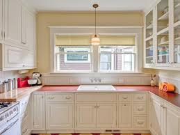 modern kitchen condo kitchen remodel ideas room design plan