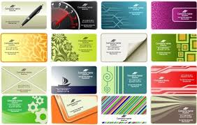Business Card Eps Template Business Card Free Vector Download 22 121 Free Vector For