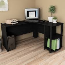 Office Desk Plants by Wayfair Design Computers Desks L Shaped Corner Workplace Interior