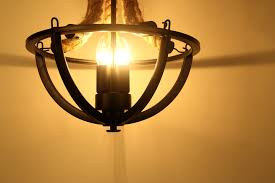 lamp design living room lamps study lamp light shades ceiling
