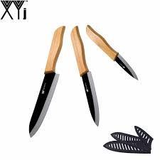 Kitchen Knive Sets by Online Get Cheap Cooking Knife Sets Aliexpress Com Alibaba Group