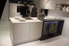 furniture kitchen faucet electric stove ornamental plants on the