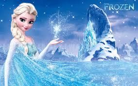 elsa frozen wallpapers hd pixelstalk net beautiful elsa frozen wallpapers hd