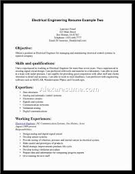 Civil engineer resume samples india Network Security Engineer Resume samples