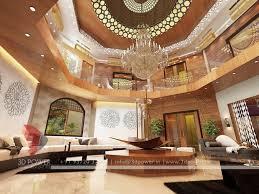 home interior design services online interior designers alluring