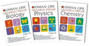 oswaal cbse chapterwise topicwise question bank for class 12
