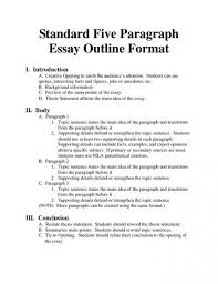 Classification essay on different types of music jobs Define formal essay in literature history