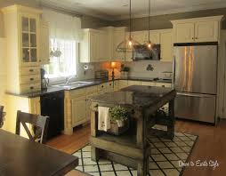 Small L Shaped Kitchen Small L Shaped Kitchen With Island Photos Great Home Design