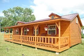 Tiny Cabin 100 Tiny Cabin Homes Tiny House Hunters Hgtv Tiny House In