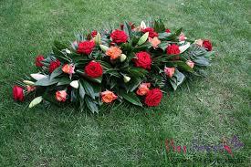 Flowers Winchester - pinx florist winchester funeral flowers