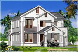 Kerala Home Design May 2014 by Amazing 80 Model Home Design Design Ideas Of House Plans India