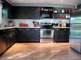 Painting Kitchen Cabinets Blue Painting Kitchen Cabinets Painted Kitchen Cabinets Paint Kitchen