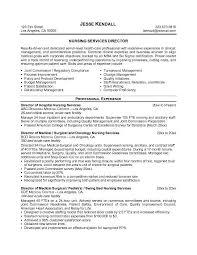 Nursing CV template  nurse resume  examples  sample  registered     Clasifiedad  Com Clasified Essay Sample New Graduate Nurse Resume Sample Best Rn Resume Examples Nursing