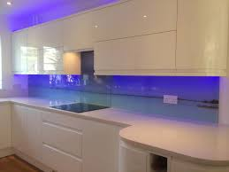 glass splashbacks printed and devon on pinterest idolza
