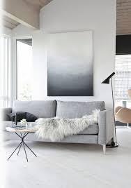 Home Decor And Interior Design by 99 Fantastic Minimalist Home Decor Ideas Minimalist Living
