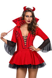 vampire costumes spirit halloween compare prices on goth vampire costume online shopping buy low