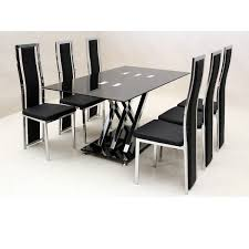 Beautiful Dining Table Chairs Set Dining Room Sets Walmart - Cheap dining room chairs