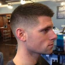 Black Boy Fade Haircuts White Boy Fade Haircut Top Men Haircuts