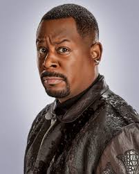 Martin Lawrence photos