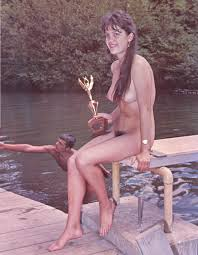 nudist sonnen freunde '|my nudist vintage nuudman vivre naturiste vintage nudist. my nudist vintage  nuudman vivre naturiste vintage nudist