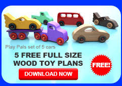 Build Wood Toy Trains Pdf by Shop All Toy Plans