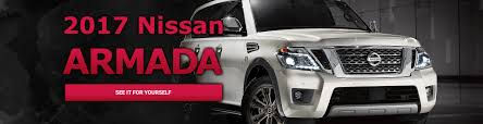 nissan canada trade in james ceranti nissan greenville ms