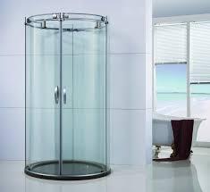 shower tub enclosures charming home design