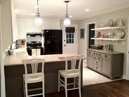 kitchen kitchen wall shelves intended for marvelous diy kitchen