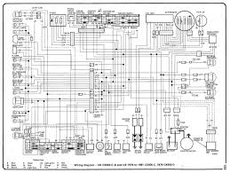 dr350 wiring diagram wiring diagram for gsxr the wiring diagram