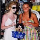 tan girls