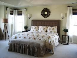 beauteous 60 travertine bedroom decorating decorating design of