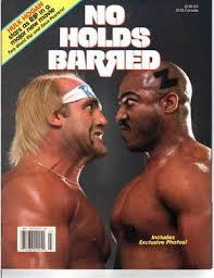 Un ex WWF et WCW dans le pétrin et risque 5 ans de prison! Images?q=tbn:ANd9GcQZskuY45tneT7WB5Q3B6sEbZzlr24EIbHHap2yv-1LoOCzpDWO&t=1