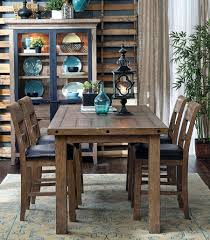 flatbush counter height dining set casual dining sets dining