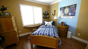 bedroom stylish boys rooms ideas 08 1 kids bedroom design kids full size of bedroom create a healthy kids bedroom design kids room furniture kids room