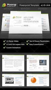 powerpoint presentation templates on communication case study     Piratehats net free powerpoint presentation templates