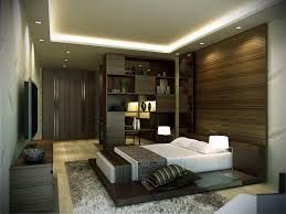 amazing bedroom design ideas for men at home ideas 4 homes