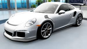 lexus is sedan wiki porsche 911 gt3 rs 991 forza motorsport wiki fandom powered