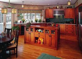 Popular Kitchen Cabinet Styles Kitchen Cabinets Pictures About Mission Style Kitchen Cabinets