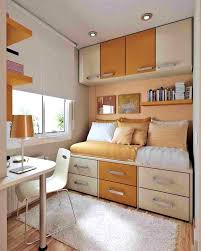 amazing 40 small bedroom decor ideas pictures design inspiration
