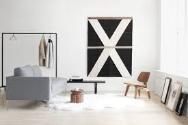 Home Decor And Interior Design by 11 Cool Online Stores For Home Decor And High Design Curbed