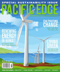 pacific edge magazine apr may jun 2011 by pacific edge magazine