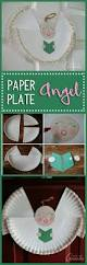 25 best christmas paper plates ideas on pinterest christmas