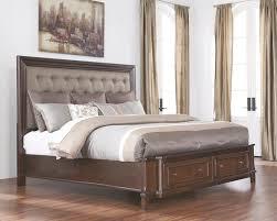 Home Design Stores Houston by Beautiful Ashley Furniture Yelp Ashley Homestore 30 Photos U0026